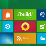 If you???re all thumbs, you are going to love Windows 8. In a good way.